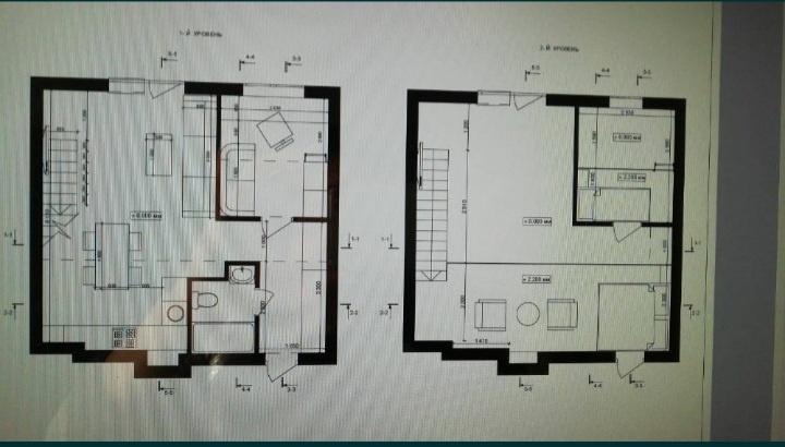 продажа двухкомнатной квартиры номер A-149142 в Приморском районе, фото номер 6